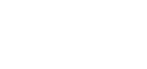 Galerie Felix Höller