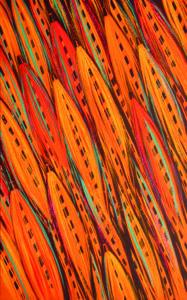 Tubeflies-Öl-auf-Leinwand-140x90cm