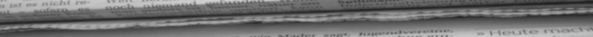 galerie-felix-hoeller-presse