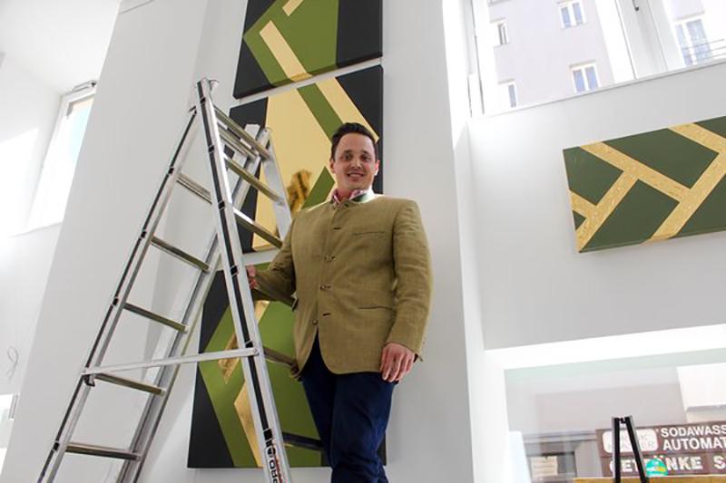 meinbezirk-galerie-felix-800