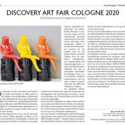 art_cologne